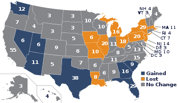 File:ElectoralCollege2012.png