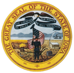 File:SEAL_IOWA.png