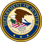 File:US-DeptOfJustice-Seal.png