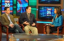 Fox 26 debate cropped.jpg