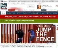 Fox News Website - Secure Fence Story.jpg