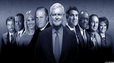 GINGRICH DREAM TEAM.jpeg