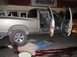Gen Farfan murdered.jpg