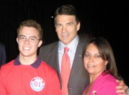 Governor-Perry-with-Adryana-and-Nathan-Boyne.jpg