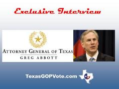 Greg Abbott Interview web.jpg