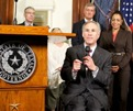 Greg Abbott at Trafficking Signing.jpg