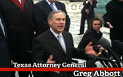 Greg-Abbott-Supreme-Court.jpg