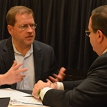 Grover Norquist on Rubio's Immigration Plan
