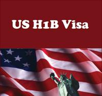 H-1B-visa.jpg