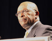 Herman-Cain-speaking.jpg