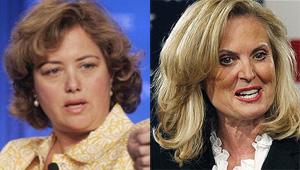 Hilary-Rosen-Ann-Romney.jpg