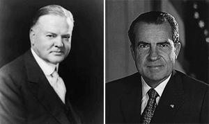 Hoover-Nixon.jpg