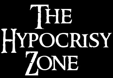 Скачать Hypocrisy Торрент - фото 8