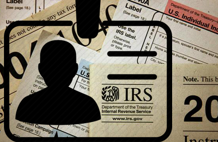 ID and tax