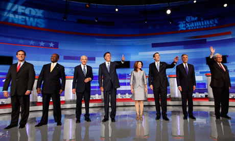 Iowa-Republican-debate-007.jpg