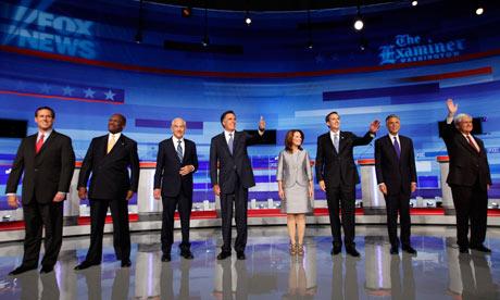 Iowa-Republican-debate-007.jpg