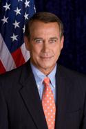 John-Boehner.jpg