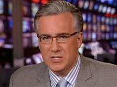 Keith-Olbermann.jpeg