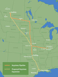 Keystone-XL-Pipeline-map.jpg