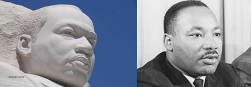 MLK-statue.png