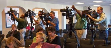 Media at KSP Conf.jpg