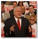 Michael Kubosh for City Council