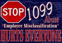 Misclassification abuse sm.jpg