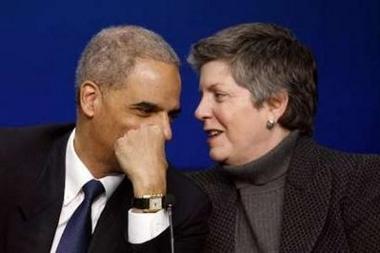 Napolitano - Holder.jpg