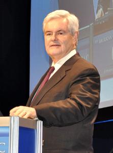 Newt-Gingrich-CPAC-2011.jpg