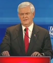 Newt-Ginrich.png