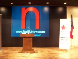 Nullify Now Conf - Austin.jpg
