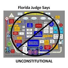 ObamaCare Unconstitutional.jpg