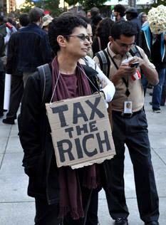 Occupy-Wall-Street-Philadelphia9.jpeg