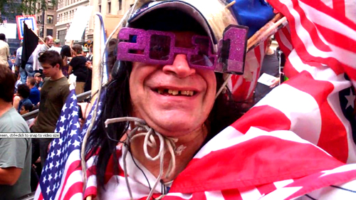 Occupy-Wall-Street-Protester-American-flags.jpg
