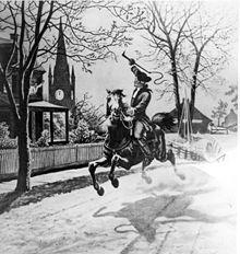 Paul_Revere's_ride.jpg