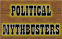 PoliticalMythbusters copy1.png