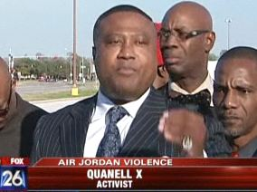 Quanell X Shoes.JPG