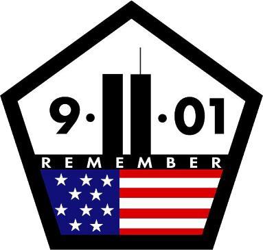 Remember 9-11.jpg