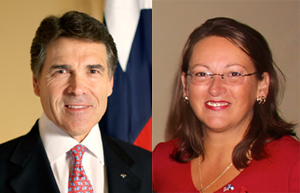 Rick-Perry-Beverly-Nuckols.jpg