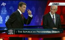 Rick-Perry-Michigan-debate.png