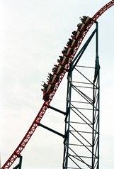 Roller Coaster Down.jpg