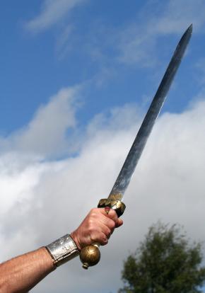 Roman-warrior.jpg