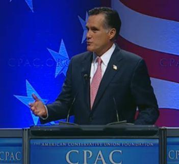 Romney 3.jpg