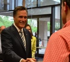 Romney's Smile - web size.jpg