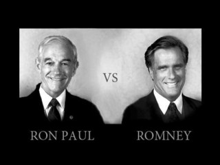Ron-paul-mitt-romney.jpeg