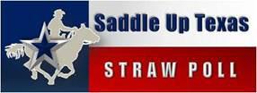 SaddleUpStrawPoll.png