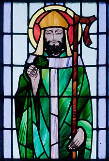 Saint-Patrick.jpeg