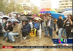 San-Antonio-protest.png