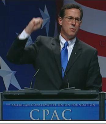 Santorum 3.JPG