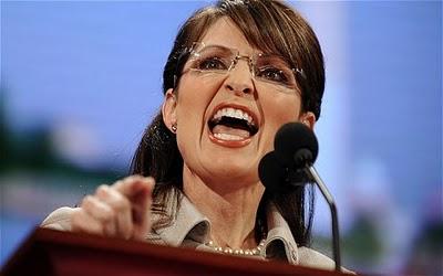 Sarah-Palin-angry.jpg